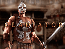 Gladiator By Betsoft