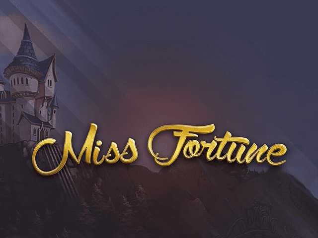слот Miss Fortune